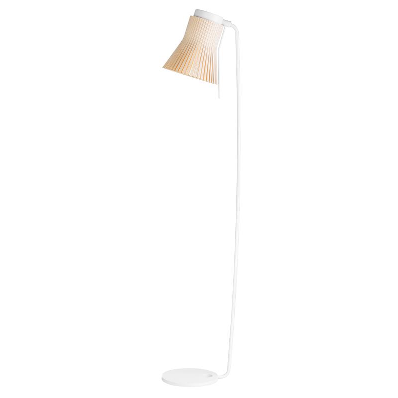 Secto Design Petite 4610 lattiavalaisin Seppo Koho