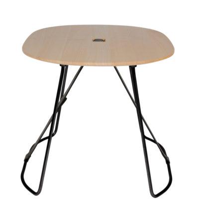 Sierra sivupöytä Cuero Design