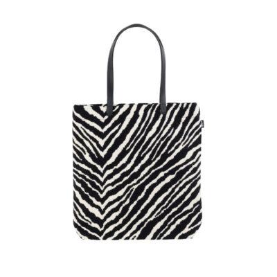 Artek Zebra kassi