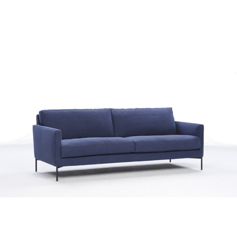 Interface Luca sohva