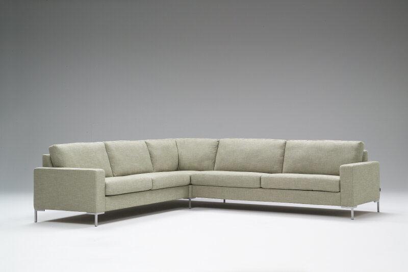 Interface Nana sohva
