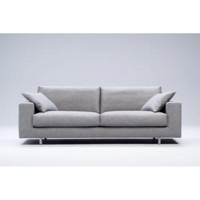 Interface Sand sohva