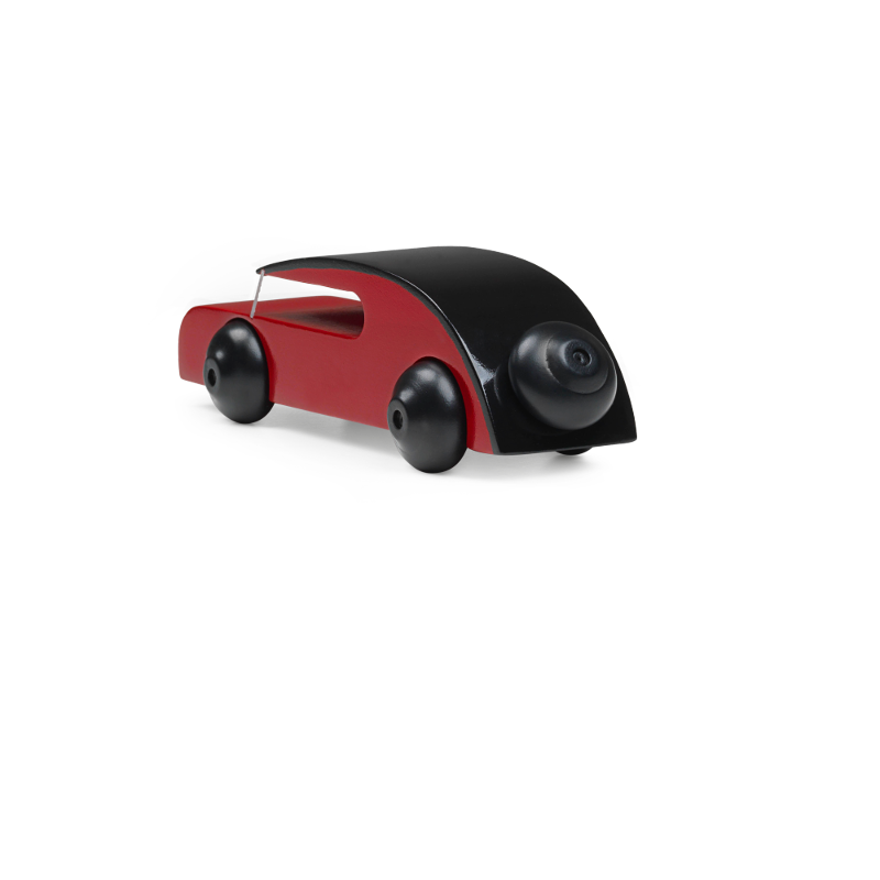 Kay Bojesen Automobil auto