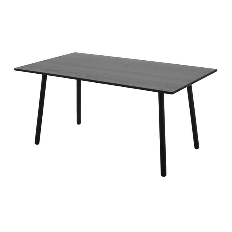georg ruokap yt porin kalustetalo. Black Bedroom Furniture Sets. Home Design Ideas