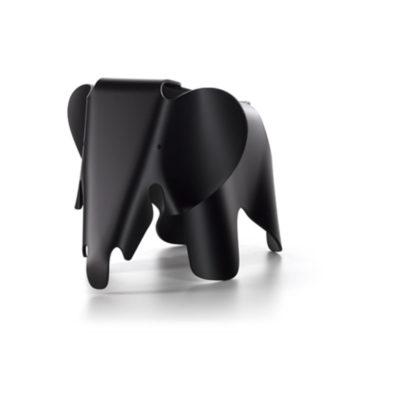 Vitra Eames Elephant sisustusesine Ray Charles