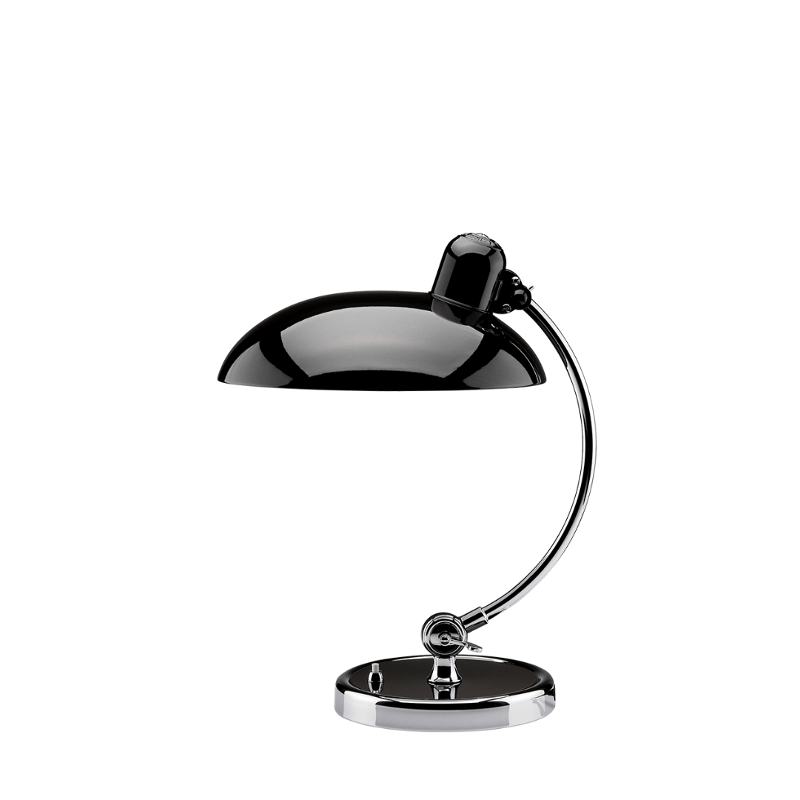 kaiser idell 6631 p yt valaisin porin kalustetalo. Black Bedroom Furniture Sets. Home Design Ideas