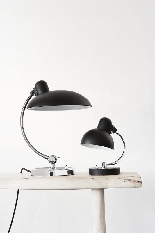 lightyears kaiser idell 6631 p yt valaisin porin kalustetalo. Black Bedroom Furniture Sets. Home Design Ideas