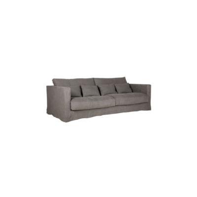 Sits Heaven sohva 3 istuttava