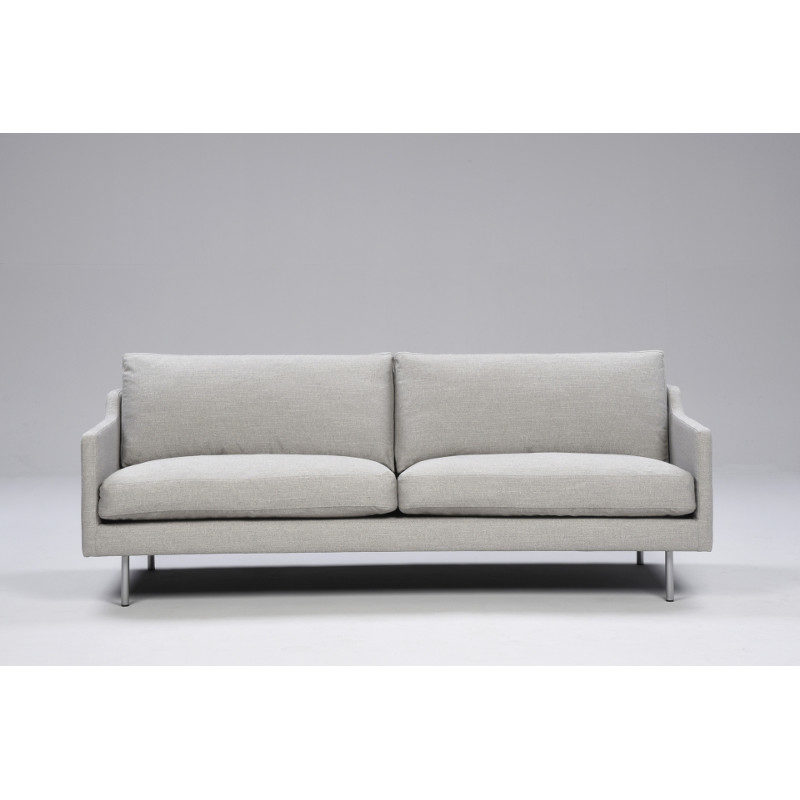 Interface Leon sohva
