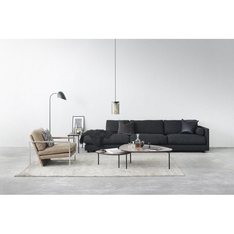 Interface Maxim sohva