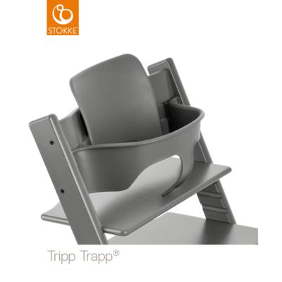 Stokke Tripp Trapp Baby Set Peter Opsvik