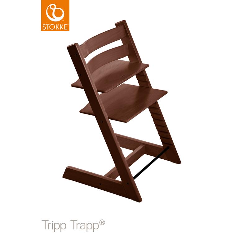 Stokke Tripp Trapp syöttötuoli Peter Opsvik