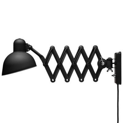 Lightyears Kaiser Idell 6718 seinävalaisin Christian Dell