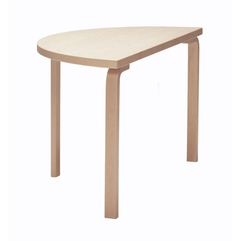 Artek 95 pöytä Alvar Aalto