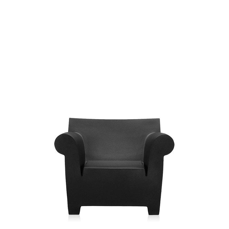 Kartell Bubble tuoli Philippe Starck