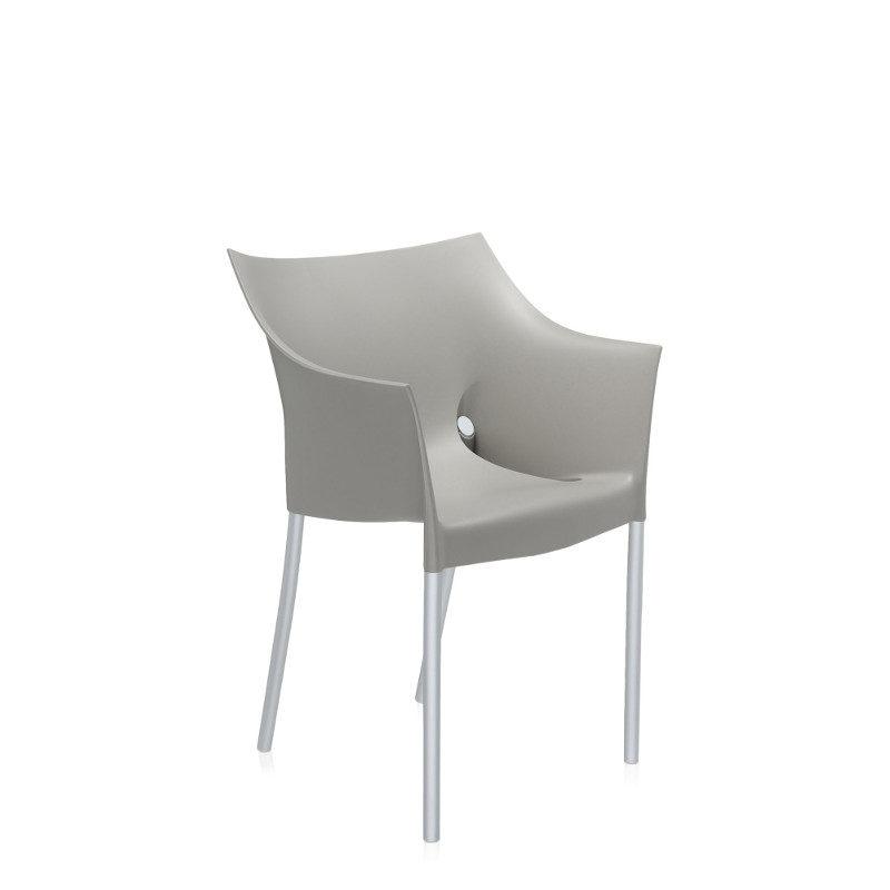 Kartell Dr No tuoli Philippe Starck