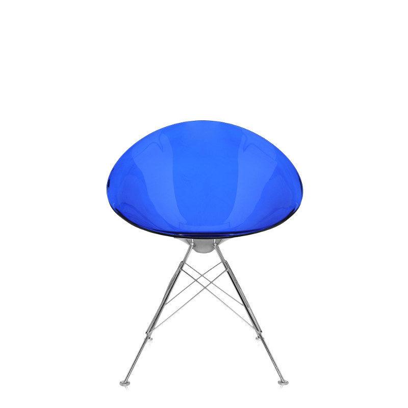 Kartell Ero S tuoli Philippe Starck