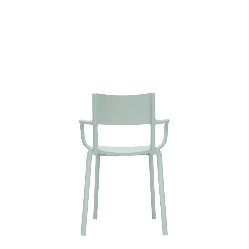 Kartell Generic A tuoli Philippe Starck