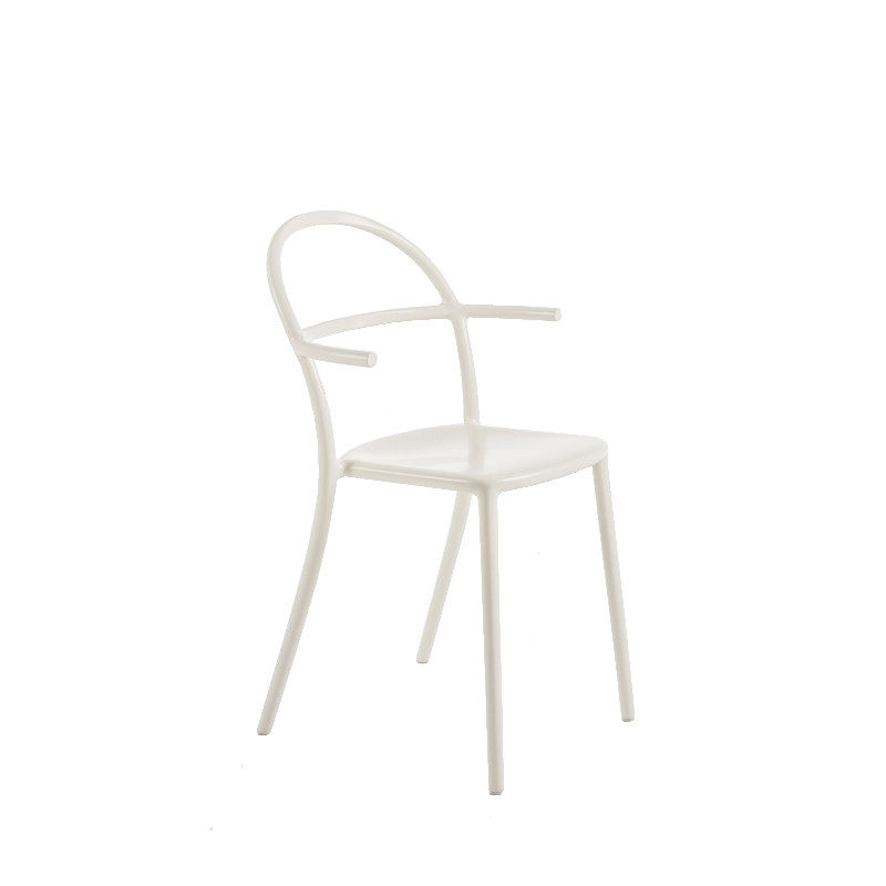 Kartell Generic C tuoli Philippe Starck