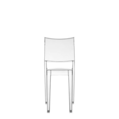 Kartell La Marie tuoli Philippe Starck