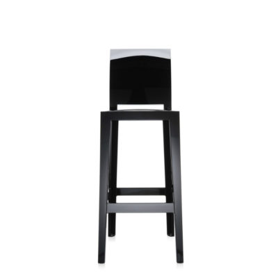 Kartell One More Please baarituoli 75 Philippe Starck