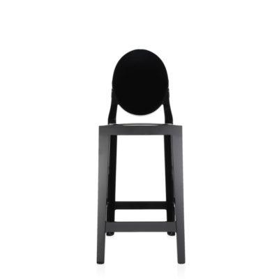 Kartell One More baarituoli Philippe Starck