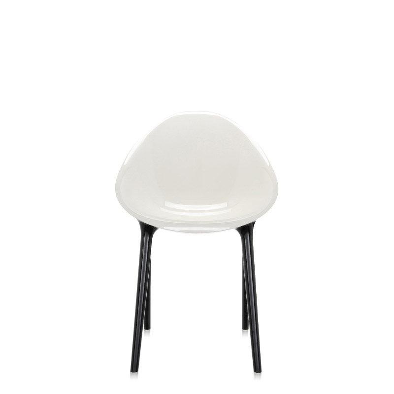 Kartell Super Impossible tuoli Philippe Starck