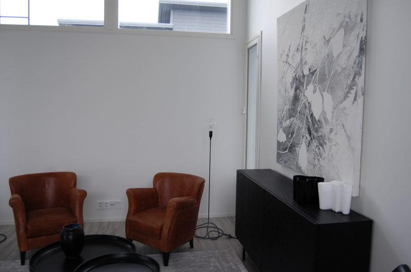 Design House Stockholm Cord lattiavalaisin Form Us With Love