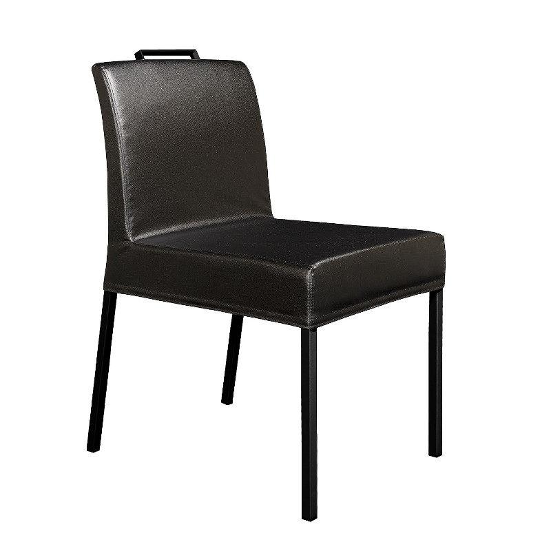 Kaani Jazz tuoli Esko Niinikorpi