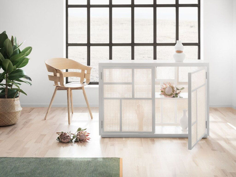 design house stockholm Air senkki Mathieu Gustafsson