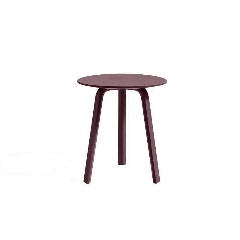Bella Hay Sohvapöytä sivupöytä