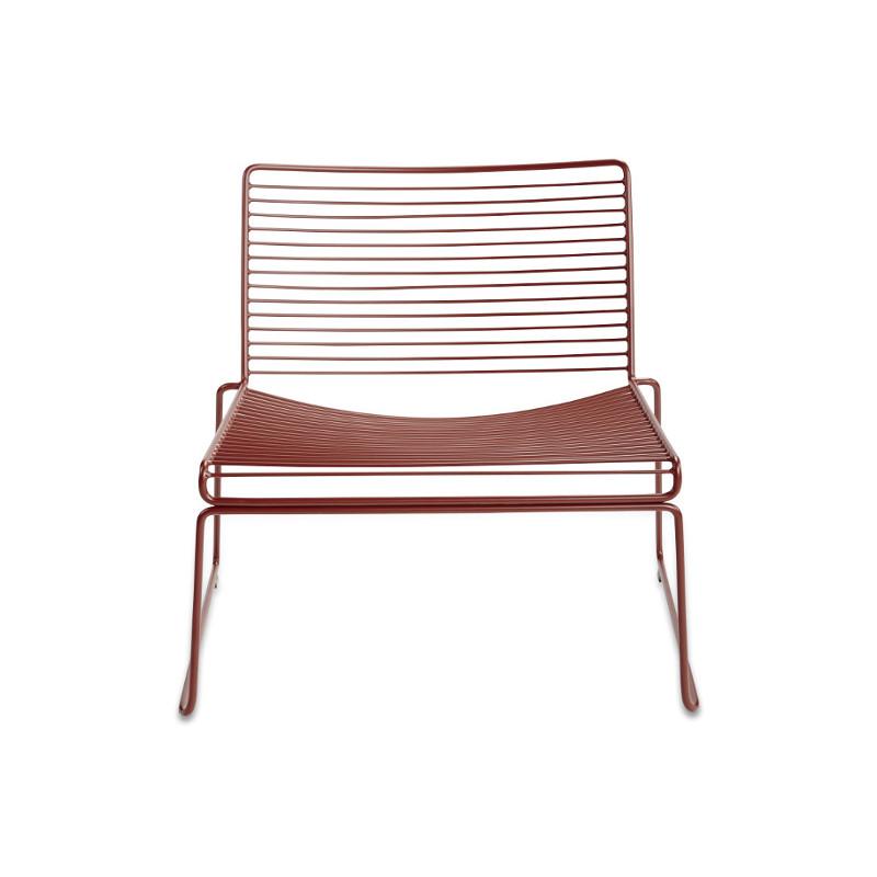 Hay Hee Welling Lounge nojatuoli tuoli