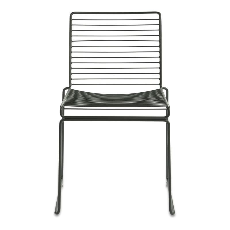 Hay Hee Welling tuoli