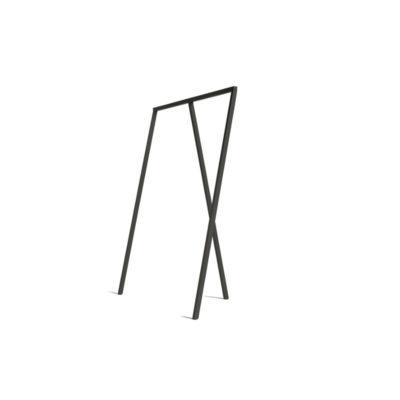 Hay Loop Stand Wardrobe vaaterekki Leif Jørgensen