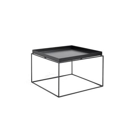 Hay Tray pöytä sivupöytä