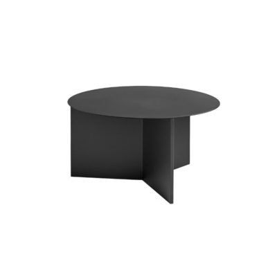 Hay Slit pöytä sohvapöytä XL