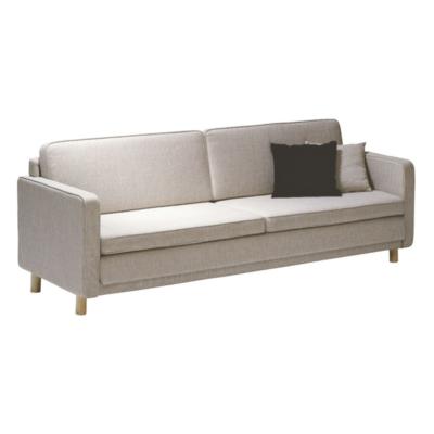 Artek 530 sohva
