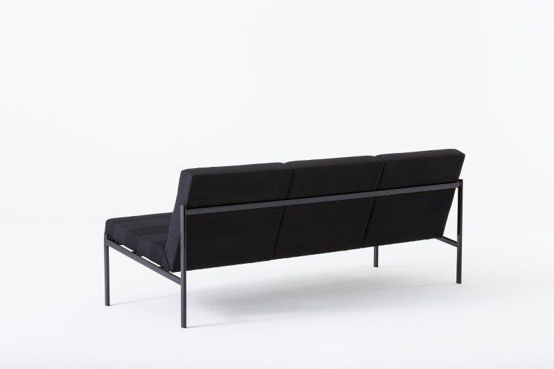 Kiki sohva Artek Ilmari Tapiovaara