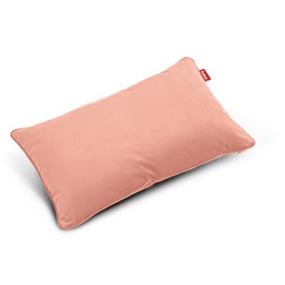 Fatboy King Pillow Velvet Tyyny