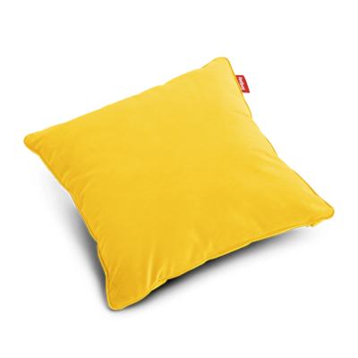 Fatboy Square Pillow Velvet tyyny