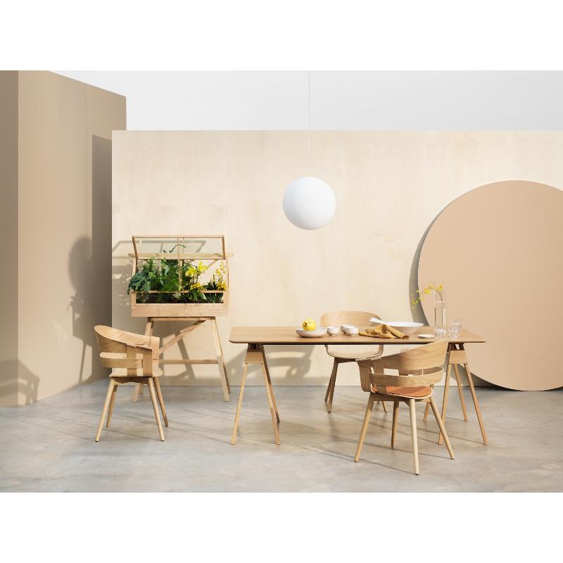 design house stockholm luna valaisin Alexander Lervik