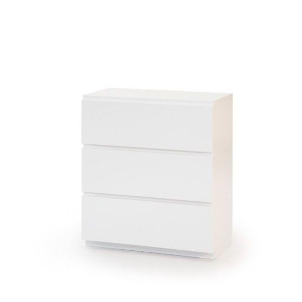 muurame iso triplamup laatikosto pirkko stenros
