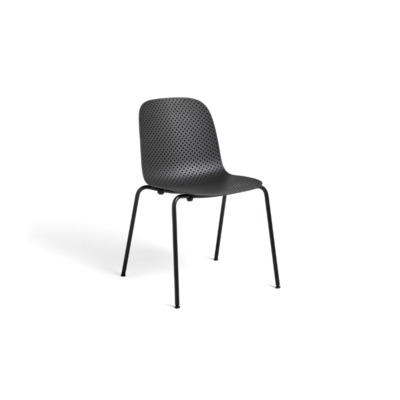 HAY Scholten Baijings 13 Eighty tuoli
