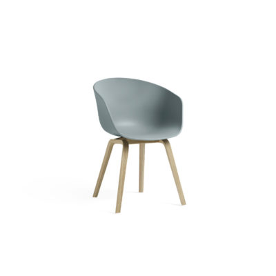 HAY About A Chair AAC22 tuoli
