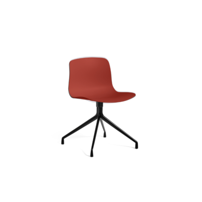 HAY Hee Welling About A Chair AAC10 tuoli