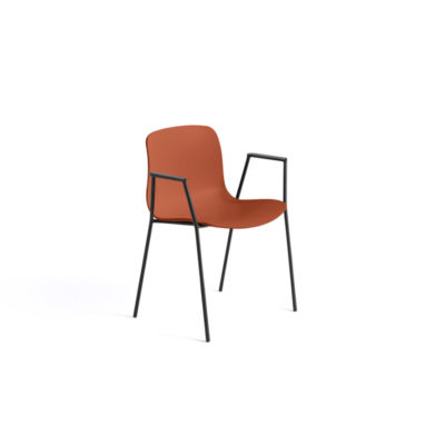 HAY Hee Welling About A Chair AAC18 tuoli