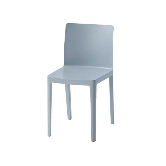 HAY Ronan Erwan Bouroullec Elementaire tuoli