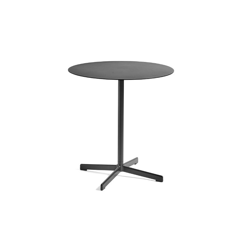 HAY Neu pöytä