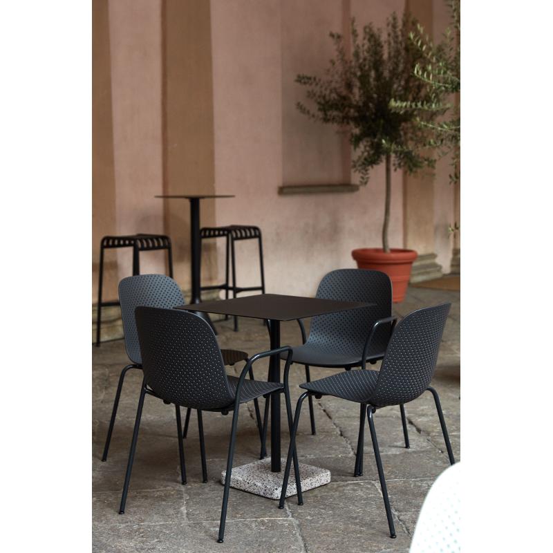 Hay Terrazzo pöytä