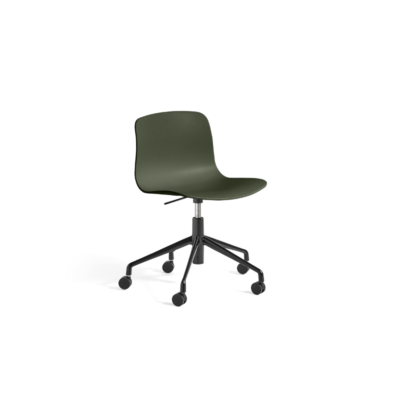 HAY Hee Welling About A Chair AAC50 tuoli